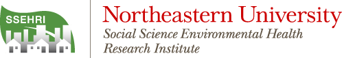 Northeastern University Social Science Environmental Health Research Institute